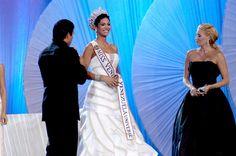 Miss Venezuela 2005 Jictzad Nakarhyt Viña