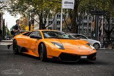 SV. | Flickr - Photo Sharing! Lamborghini Murcielago Sv, Car Mats, Bmw, Motorbikes, Vehicles, Cars, Autos, Biking, Motorcycle