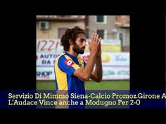 Sport Report La Giornata-A Cura Di Mimmo Siena-5.10.2015