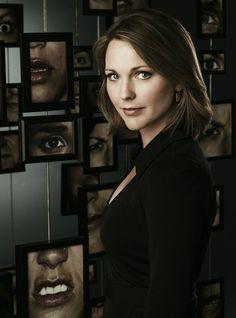 Kelli Renee Williams