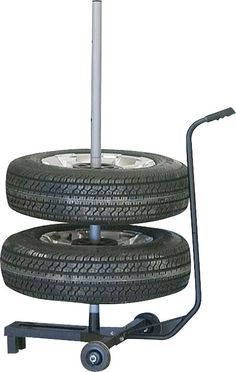 1000 images about tire racks on pinterest canada roads for Housse auto canadian tire