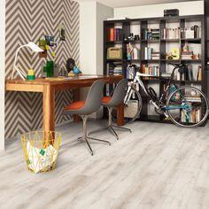 Living Room Laminate Flooring | Discount Flooring Depot Laminate Flooring, Home Design Diy, Beautiful Flooring, Laminate, Interior Design, Home Decor, House Interior, Grey Laminate Flooring Kitchen, Luxury Interior Design