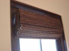 Window Treatment Ideas for Doors - 3 Blind Mice Window Coverings