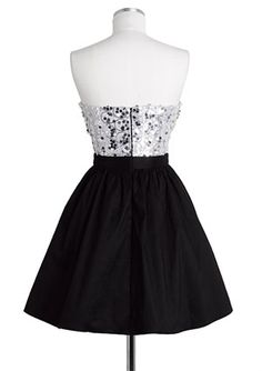 formal.formal.formal. if one of my sisters sees this pin & buys this dress...i'm looking out.