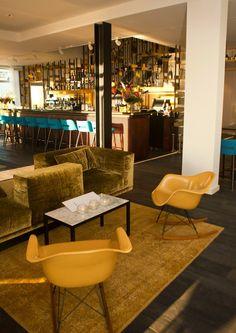 #vesperhotel #hotel #binnenkijken #interieur #interior #design #antiek #vintage #noordwijkaanzee #boutiquehotel http://leemconcepts.blogspot.nl/2015/02/binnenkijken-bij-boutique-hotel-vesper.html