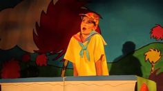 Image result for seussical jojo
