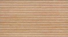 Serie LOFT :: Realonda | Fabricación Cerámica