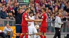 Holger Badstuber, FC Bayern