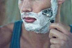 How to shave your beard - http://ever-unfolding.net/complete-body-grooming-guide/ beard trimmer reviews, hair trimmers, hair cutter, body hair trimmer, cordless trimmer, how to trim hair, trimmed beard