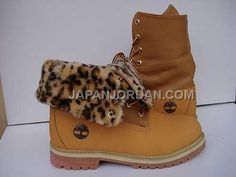 https://www.japanjordan.com/timberland-roll-top-boots-for-mens-割引販売.html TIMBERLAND ROLL TOP BOOTS FOR MENS 割引販売 Only ¥9,200 , Free Shipping!