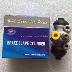 DFM Sokon Auto Spare Parts Rear Brake Master Cylinder