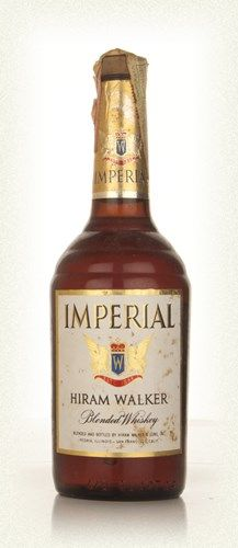hiram-walker-imperial-blended-whiskey-1960s.jpg 217×500 pixels