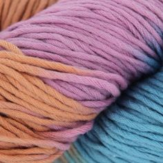 KFI Cuddly Cotton Multis