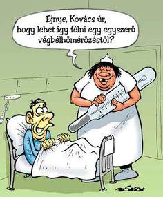 Haha, Family Guy, Entertaining, Guys, Funny, Romania, Fictional Characters, Boyfriends, Fantasy Characters