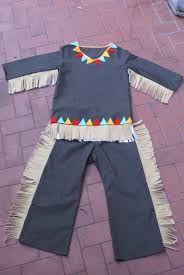 hoe verkleden als indiaan - Google zoeken Indian Costumes, Boy Costumes, Sewing For Kids, Baby Sewing, Fancy Dress, Dress Up, Costume Patterns, Beautiful Costumes, Baby Kids