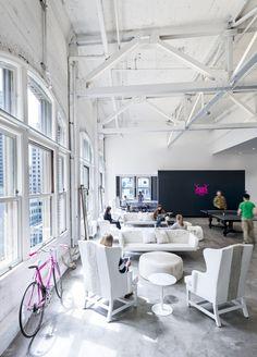 muh-tay-zik-hof-fer-office-design-2