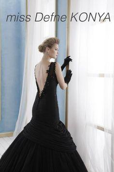 NISANLIK ve ABIYE KONYA #missdefne #konya #konyali #meram #selcuklu #cihanbeyli #seydisehirli #beysehirli #aksehir #karaman #karamanli #eregli #bozkir #rumi #ask #moda #gelin #gelinlik #gelinlikci #abiye #nisanlik #nikah #damat #dugun #kina #arkadas #ozel #fashion