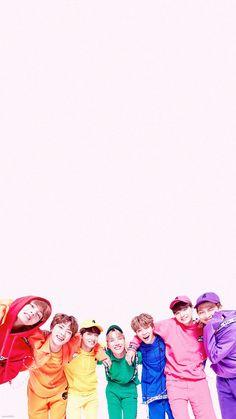 Wallpaper BTS #BTS