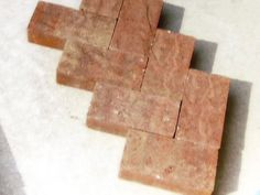 How to install patio pavers