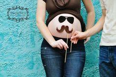 Maternity - http://www.familjeliv.se/?http://aysr457555.blarg.se/amzn/eues986085