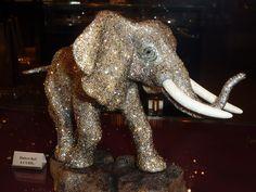 swarovski kristallwelten museum - Yahoo Search Results