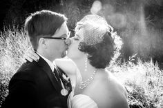 Weddings - S.J. Brown Photography