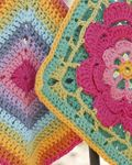 DROPS Pattern Library: Crochet patterns