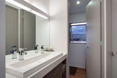 Bathroom - Lakehouse023.jpg (1080×720)