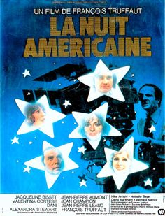 francois-truffaut-la-nuit-americaine-a.jpg (762×1000)
