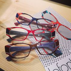 LAFONT Lafont, Cat Eye, Glasses, Eyewear, Eyeglasses, Eye Glasses