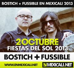 http://enmexicali.net/bostich-fussible-2013/