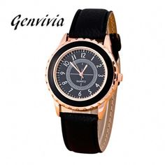 Full Range Of Specifications And Sizes Geneva Fashion Men Date Alloy Case Synthetic Leather Analog Quartz Sport Watch Mens Watch Wrist Party Decoration Business Watc Famous For High Quality Raw Materials And Great Variety Of Designs And Colors