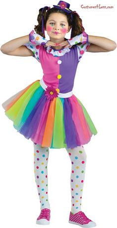 mardi gras costumes for kids are fun festive and colorful they are just the mardi gras costumesgirl halloween - Pageant Girl Halloween Costume