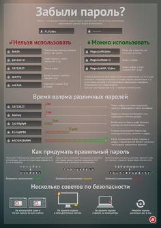 http://statictab.com/yxxo9wo ЗАБЫЛИ ПАРОЛЬ?