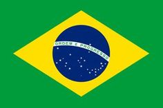 All About Brazil - Geography Facts for Kids. Learn fun facts all about the country of Brazil with our FREE Easy Earth Science and Geography for Kids Website Facts For Kids, Fun Facts, Brazil Facts, Equador Quito, Learn Brazilian Portuguese, Brazil Flag, Brazil Brazil, Brazil 2016, Visit Brazil