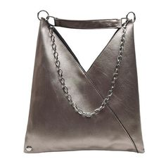 PU Leather Soft Chain Shoulder Bag Fashion Shoes, Footwear & Trendy Handbags, Purses for Women and Men Luxury Handbags, Fashion Handbags, Fashion Bags, Trendy Handbags, Fashion Shoes, High Fashion, Fashion Dresses, Chain Shoulder Bag, Leather Shoulder Bag