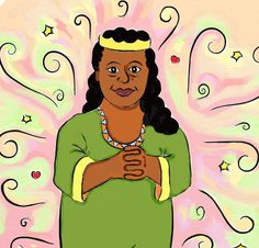 Topaz - Queen Of Sheba