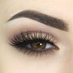 flirt fals lashes