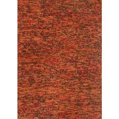 Loloi Clyde CL-01 Rust - Brown Rug http://www.arearugstyles.com/loloi-clyde-cl-01-rust-brown-rug.html