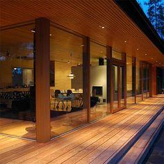 Villa K&Y by Meark Architects, www.meark.fi