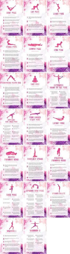 Yoga-Get Your Sexiest Body Ever Without - Beginner Yoga Poses Bundle By Healthinomics - In Just One Day This Simple Strategy Frees You From Complicated Diet Rules - And Eliminates Rebound Weight Gain