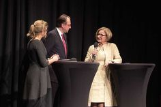 Kulturhauptstadt: St. Pölten präsentiert Fahrplan Planer, Culture