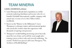 LARRY THOMPSON, ADVISOR Minerva Worldwide -- Pin.st -- Pinterest url shortener- Pin.st - Pinterest Link Shortener   FREE to join Minerva Place pay 9 Generations - place.minervarewa... - Pre-build your team now