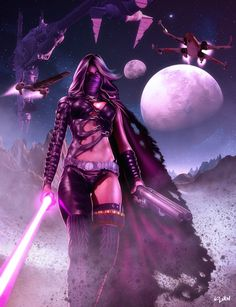 THE SITH POWER by *isikol on deviantART