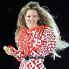Beyoncé vende camisetas ironizando campanha de boicote à sua turnê #Campanha, #Cantora, #M, #Noticias, #Nova, #Pop, #Popzone, #Protesto http://popzone.tv/2016/04/beyonce-vende-camisetas-ironizando-campanha-de-boicote-a-sua-turne.html