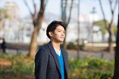WORKS – Takahiko Kozuka http://takahiko-k.com/about/ (5760×3840)