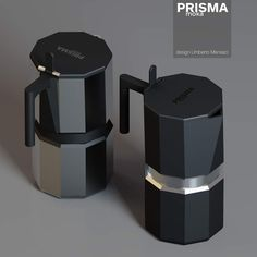 Coffe Maker, Pod Coffee Makers, Cafe Express, Coffee Addiction, Coffee Photography, Matcha, Industrial Design, Latte, Italy