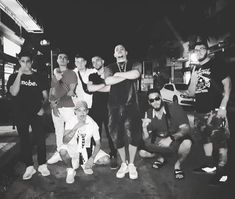 Young montanas x mad clip x toquel x mente fuerte Mad, Concert, Music, Strong, Musica, Musik, Muziek, Concerts, Music Activities