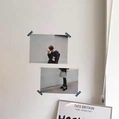 broken photos placed in order Brown Aesthetic, Aesthetic Photo, Aesthetic Pictures, Mathilda Lando, Mood And Tone, My Room, Room Decor, Kpop, Wallpaper
