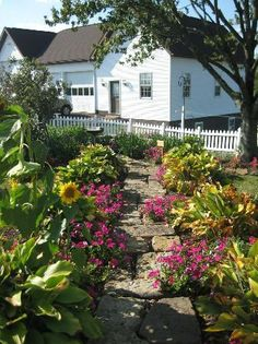 1000 Images About Lodging In Amish County On Pinterest